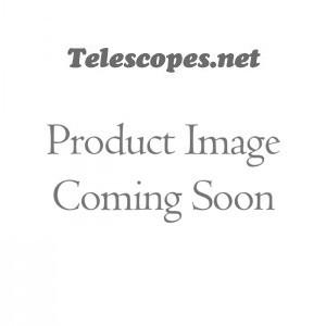for Long Distance YELLAYBY Telescope Telescope Catadioptric Telescope Portable 8X21 Binoculars Highdefinition Optical Telescope Civilian Telescope for Astronomy Beginners Telescope
